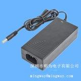 直銷36W桌面式 12VDC 3A開關電源適配器