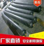 衡水东鑫橡胶气囊厂专业定做圆形矩形八角形充气芯模 全国各地