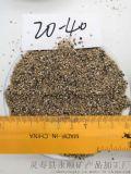 太原天然烘干砂   永顺砂浆烘干砂厂家