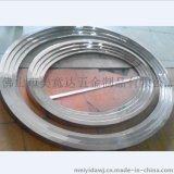 不鏽鋼壓邊條 不鏽鋼包邊線條 異形不鏽鋼線條加工