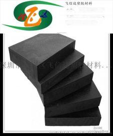 批发零切ABS板,ABS板规格1000*2000*1500*3000mm