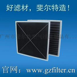油烟净化器烟尘滤网/初级滤网-斐尔特滤材