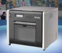 供应呈妍P520L照片打印机,风景照打印机,人像打印机