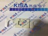 原裝 Littelfuse 157.5701.6101 保險絲