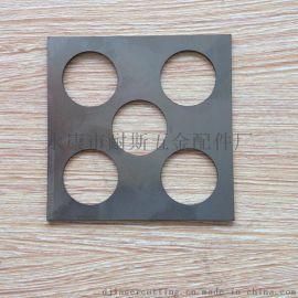 供应金华金属激光切割裁剪加工厂 金华激光切割机厂家