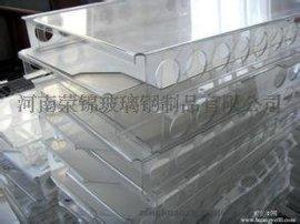 供应【郑州工厂】PC实心耐力板 专业PC耐力板雕刻加工