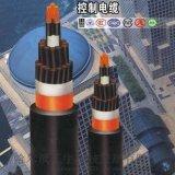电线电缆、国标电缆、工程电缆