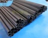 碳纤维管,碳纤管,风筝支架专用杆