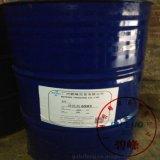 金屬清洗劑6503,椰子油烷基醇醯胺6503