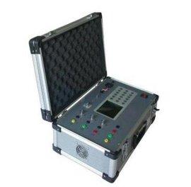 华电高科DNY-H三相多功能电能表现场校验仪︱高压试验设备