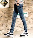 哪里有低价服装批发,广州十三行尾货牛仔裤低价出售