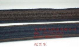 弹力腰带编织生产厂家潮流休闲东莞批量促销