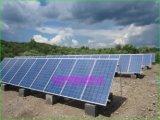 分佈式併網光伏電站建設北京及周邊地區