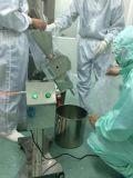 上海CY-Y药品保健品药片胶囊金属分离器金属分离机