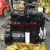 發動機總成ISDe185 40配康明斯柴油機