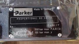 派克比例閥D41FHE02E1NB0048