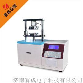 自动压缩试验仪 纸板边压检测仪