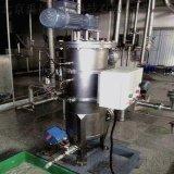 刮刀式自清洗過濾器 YCF-GD全自動清洗過濾器