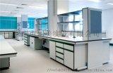 合肥实验室智能控制系统VOLAB