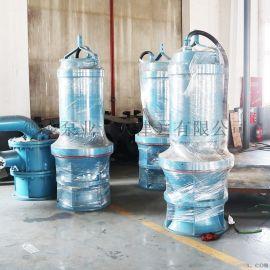 直供内蒙古轴流泵紧急排放专用泵现货/参数/图片