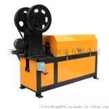 8-13鋼筋調直切斷機,小型鋼筋調直機廠家