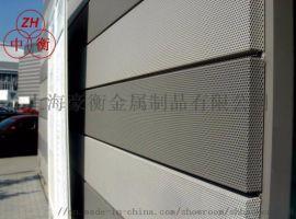 不锈钢圆孔冲孔网-镀锌冲孔板-冲孔网厂家