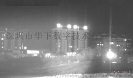 鐳射夜視攝像機 紅外夜視監控