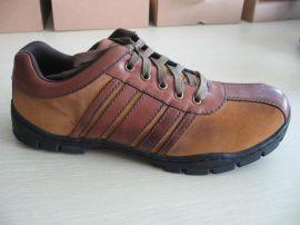 RW男士休闲皮鞋192