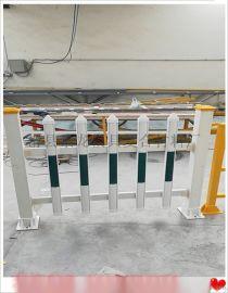 景龙玻璃钢护栏的特点以及生产过程