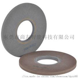 东莞玻璃高速双边机磨轮定制石材大理石磨轮生产厂家