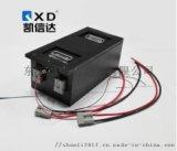 厂家供应智能穿梭车锂电池,冷库RGV电池