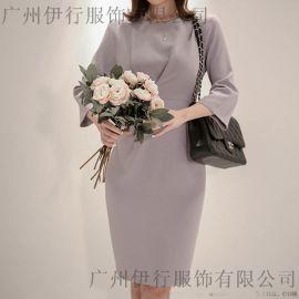 OP北京尾货牛仔裤批发市场 北京  外单尾货批发市场在哪里