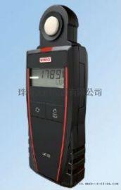 便携式照度计 江苏南京LX50照度计