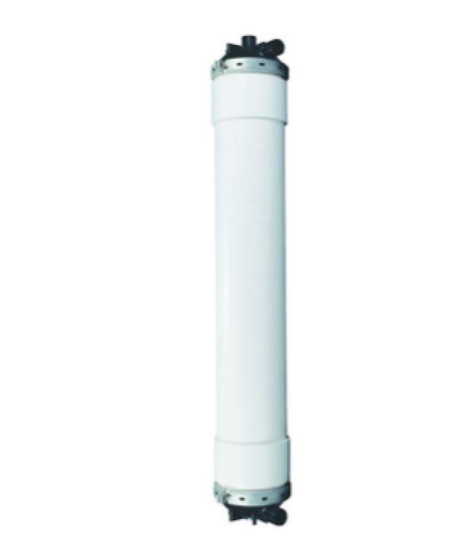 内压式PVC合金超滤膜元件,立升超滤膜件
