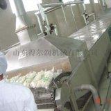 酸奶巴士殺菌流水線 低溫肉製品巴氏殺菌機  殺菌線