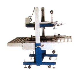 从化胶带封箱机可以节约大约10%的整体包装成本