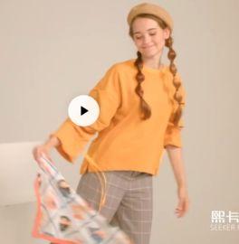 产品视频制作哪里有提供——熙卡商业影视淘宝产品视频值得您信赖