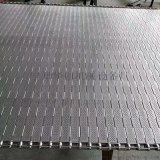 现货供应304不锈钢输送链板 链板生产厂家