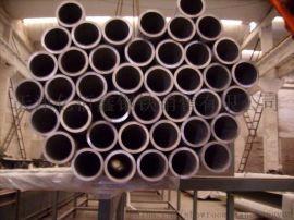 310不锈钢管库存充足,不锈钢无缝管