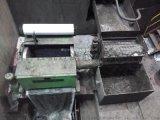 磁性分离器与滚筒过滤机