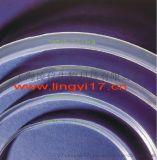 法国圣戈班TYGON 2001无增塑剂管