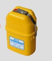 隔绝式化学氧自救器(ZH30)