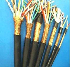 绿宝牌VV 3*25+1*16聚氯乙烯绝缘护套电力电缆