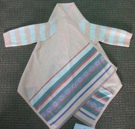 童装上衣(CK11001)