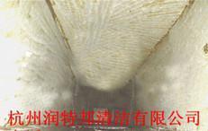 杭州廚房煙道清洗