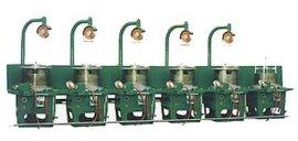 滑轮式拉丝机(LW1-6/550)