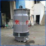 专业生产小型闭式冷却塔 工业中央空调用冷却塔 耐高温圆形冷却塔