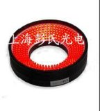 LED環形光源(RL-90-30-R) -2