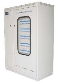 智能电能计量管理系统(SIMS-2J)