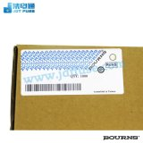 (伯恩斯)微調電位器3313J-1-204E可調電阻